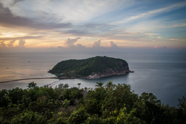 How to Get to Koh Phangan, ActivityFan