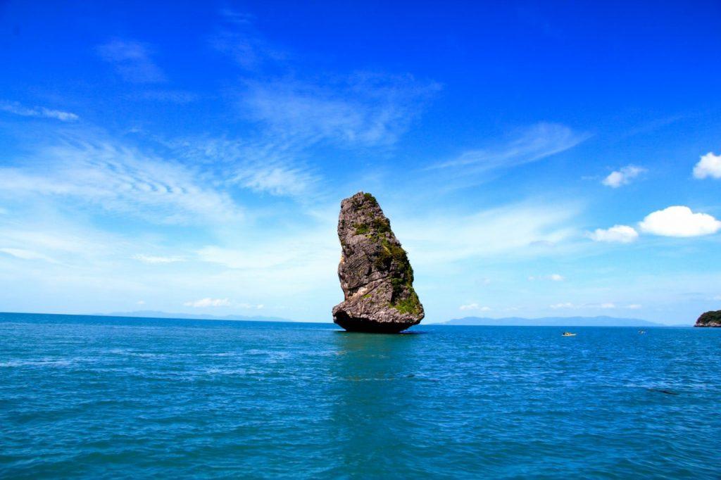 things to do in Koh Samui snorkeling